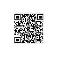 19-05-31-15-50-36-806_deco
