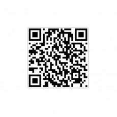 19-05-31-15-51-07-755_deco