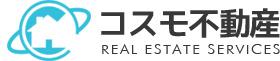 香川県丸亀・坂出・観音寺市・宇田津町の賃貸・売買・中古住宅ならコスモ不動産