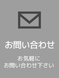 sp_index_img06